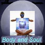 bodyandsoul_sm.jpg
