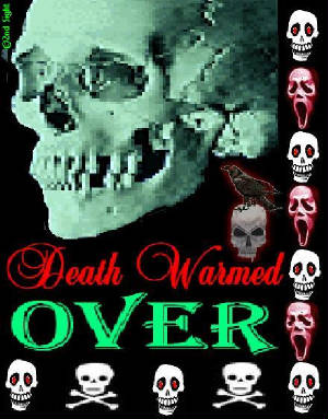 death_warmed_over.jpg