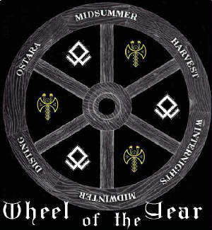 heathen_wheel_of_the_year.jpg