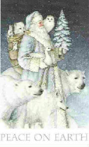Seasons greetings winter solstice yule and christmas may the suns return bring peace bounty for m4hsunfo