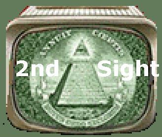 2ndSight_TV.jpg