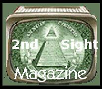 2nd Sight Magazine
