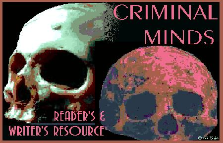crimminds_logo.jpg