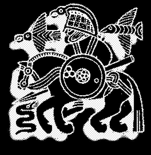 Asatru Heathen Gods and Lore