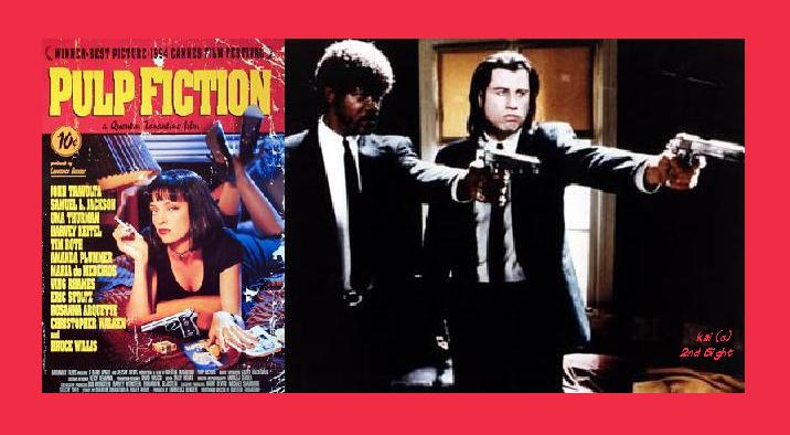 to Pulp Fiction.wav