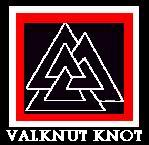 valknut_knot_of_the_slain.jpg